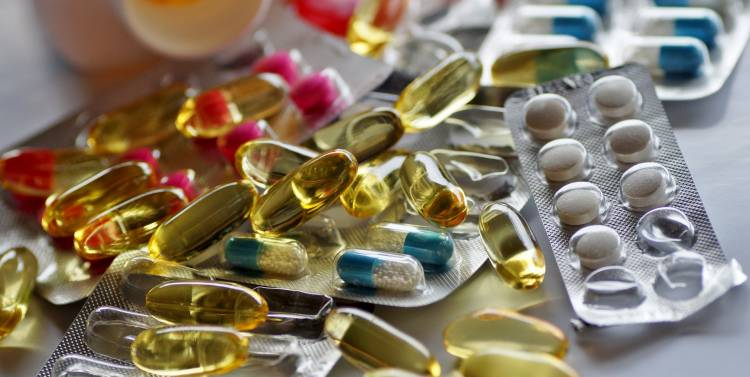 Výhody lokálních forem antirevmatik v léčbě akutní bolesti