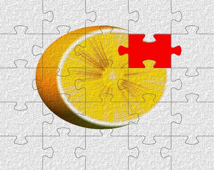 Vitamin C – nové pohledy na terapeutický potenciál