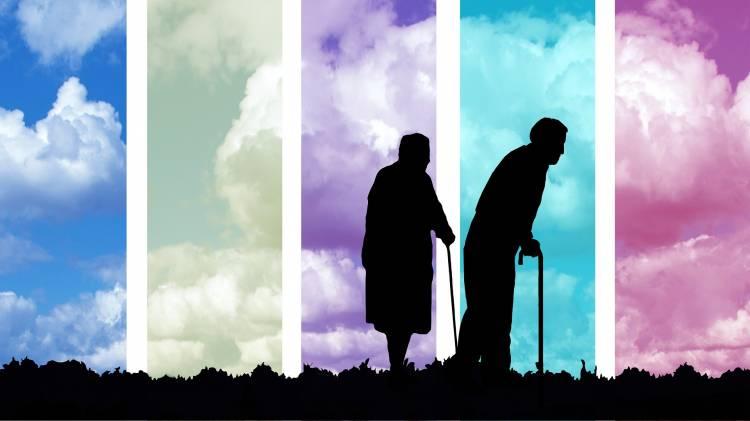 Možnosti ovlivnění bolesti u seniorů