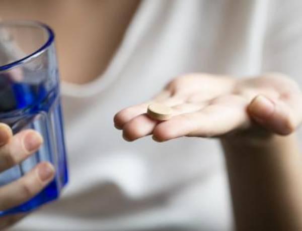 Gabapentinoidy v léčbě neuropatické bolesti