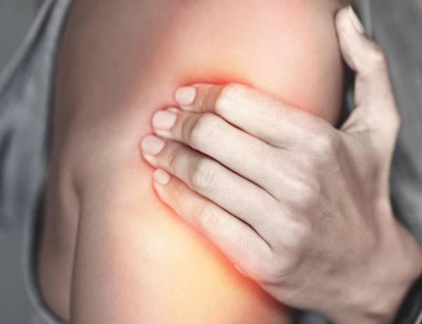 Invazivní metody v léčbě chronické bolesti
